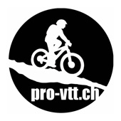 Pro VTT
